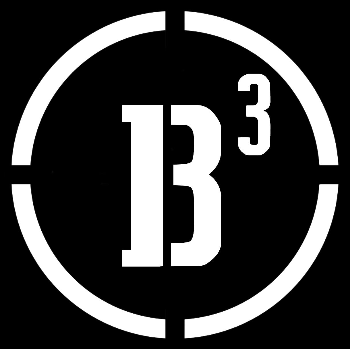 Bunker Beats Bremen